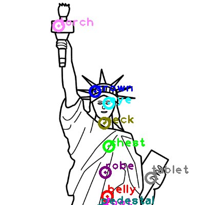 statue-of-liberty_0006.png