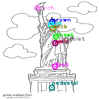statue-of-liberty_0007.png