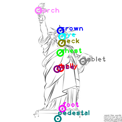 statue-of-liberty_0009.png
