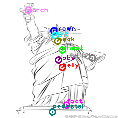 statue-of-liberty_0012.png