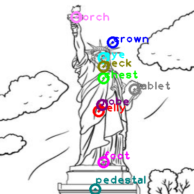 statue-of-liberty_0013.png
