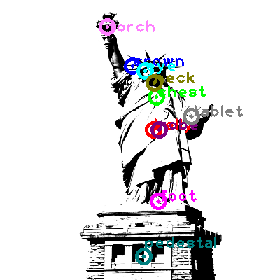 statue-of-liberty_0014.png