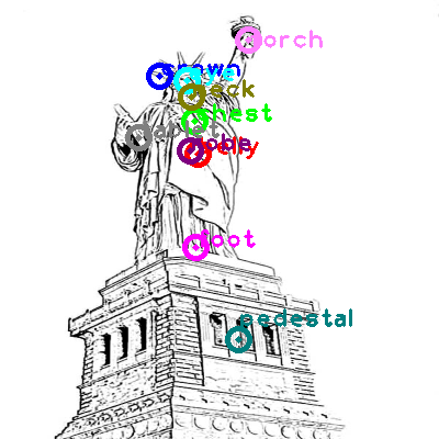 statue-of-liberty_0015.png