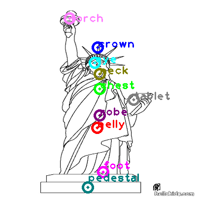 statue-of-liberty_0018.png