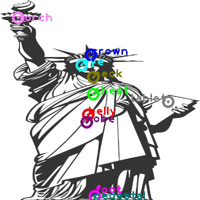 statue-of-liberty_0021.png