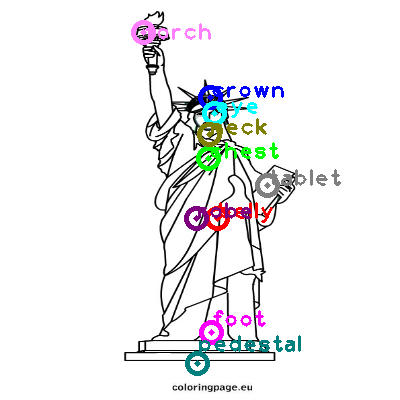 statue-of-liberty_0022.png