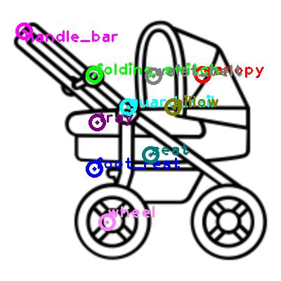 stroller_0000.png
