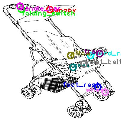 stroller_0001.png