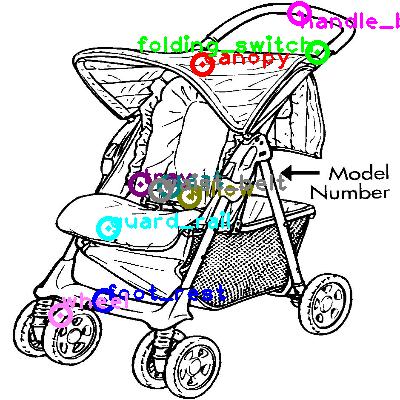 stroller_0002.png