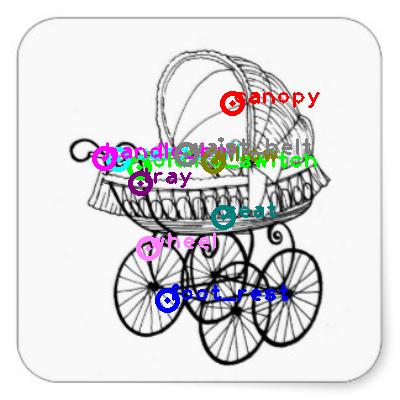 stroller_0003.png