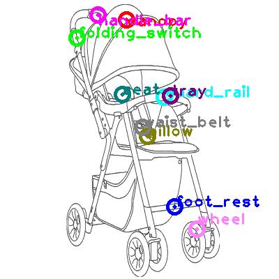 stroller_0005.png