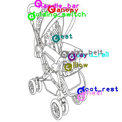 stroller_0006.png