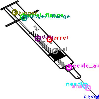 syringes_0001.png