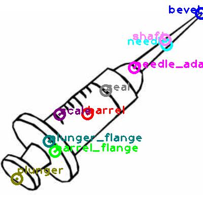 syringes_0002.png