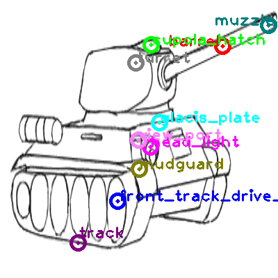 tank_0000.png