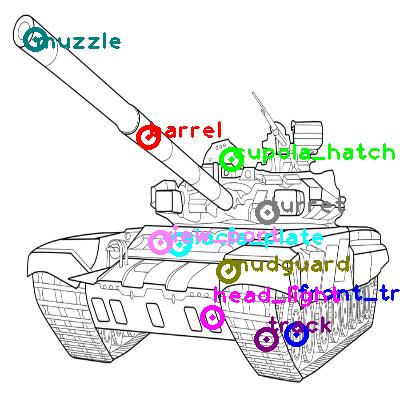tank_0001.png