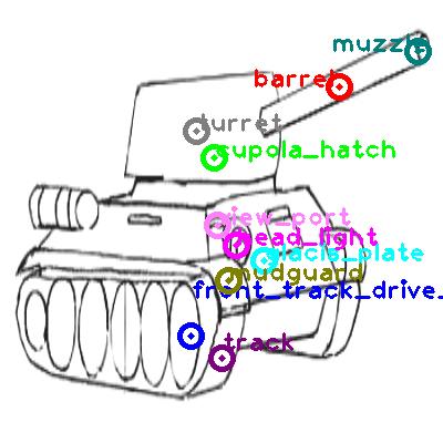 tank_0002.png