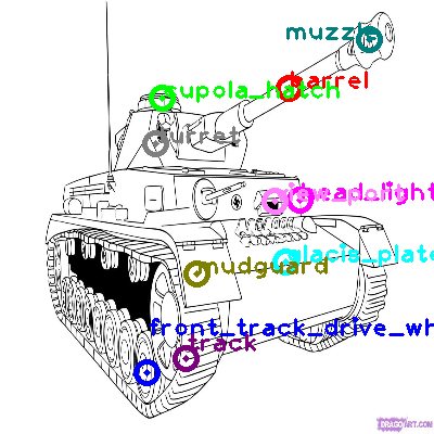 tank_0003.png