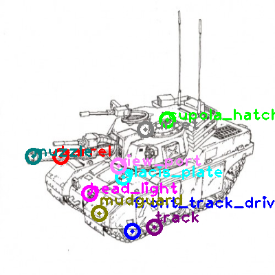 tank_0005.png