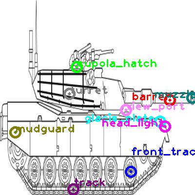 tank_0011.png
