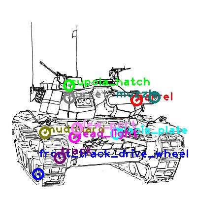 tank_0013.png