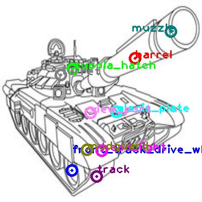 tank_0015.png