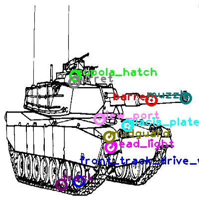 tank_0016.png