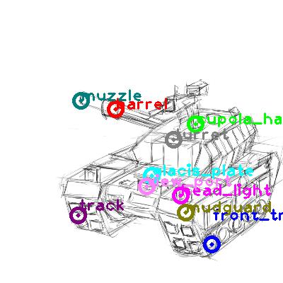 tank_0017.png