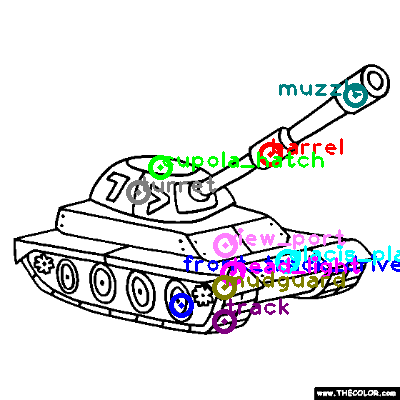 tank_0018.png
