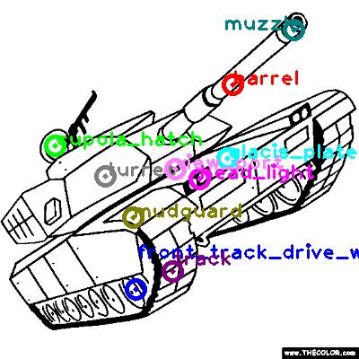 tank_0019.png