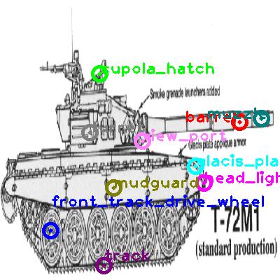 tank_0020.png