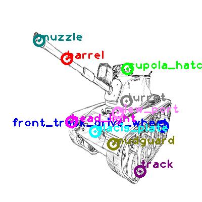 tank_0024.png