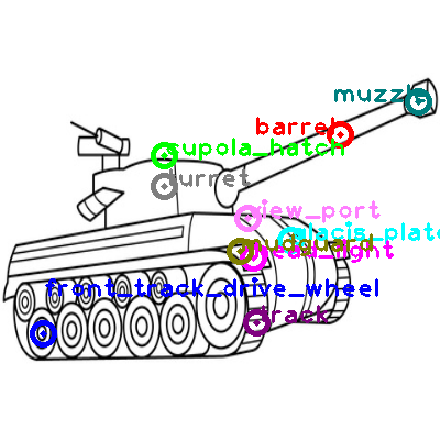 tank_0025.png