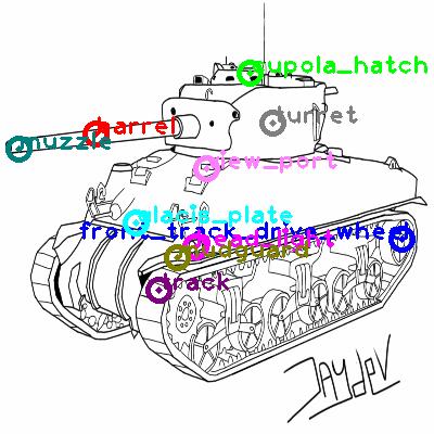 tank_0027.png