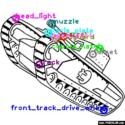 tank_0028.png