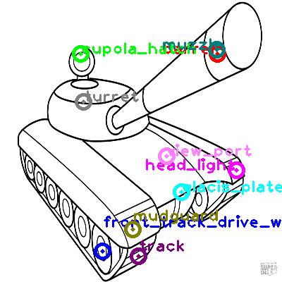 tank_0031.png