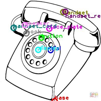 telephone_0005.png