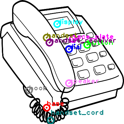 telephone_0007.png