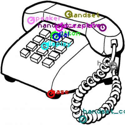 telephone_0008.png