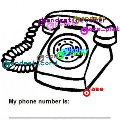 telephone_0009.png