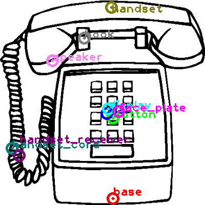telephone_0011.png