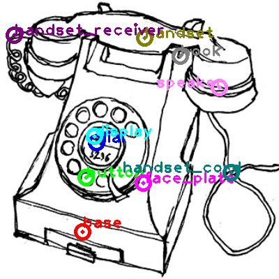 telephone_0019.png