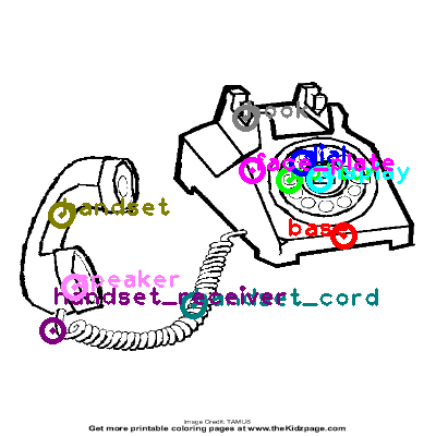 telephone_0021.png