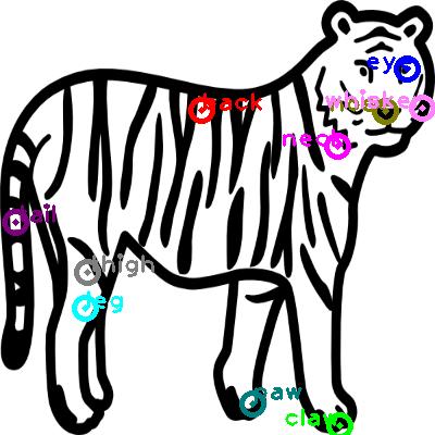 tiger_0004.png