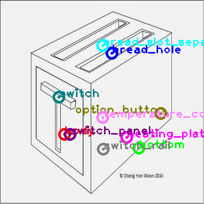 toaster_0001.png