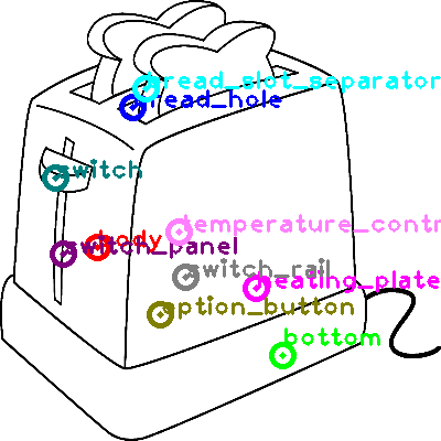 toaster_0003.png