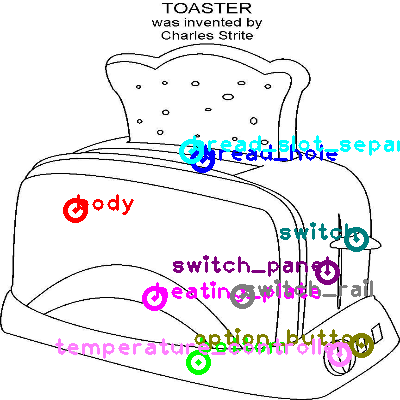 toaster_0005.png