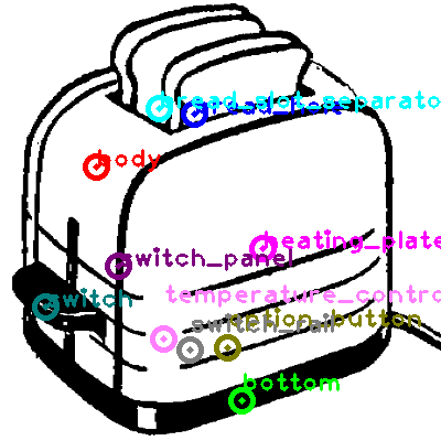 toaster_0006.png