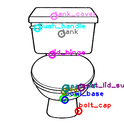 toilet_0000.png