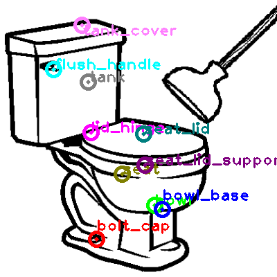 toilet_0003.png